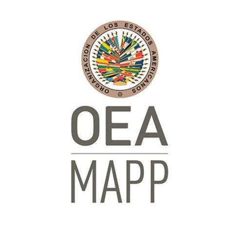 Creación de la MAPP (Misión de Apoyo al Proceso de Paz) en Colombia