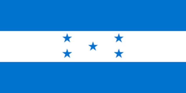 Creación de la Misión de Apoyo Contra la Corrupción y la Impunidad en Honduras (MACCIH)