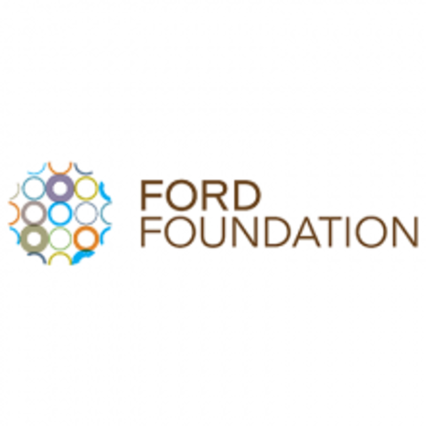 La Ford Foundation contruccion de test