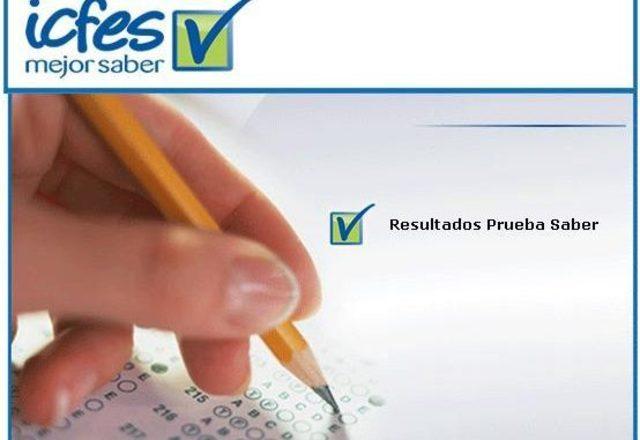 El Servicio Nacional de Pruebas ofreció exámenes nacionales.