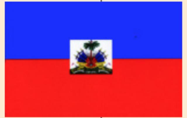 Misión Especial para el Fortalecimiento de la Democracia en Haití (2002-2006)