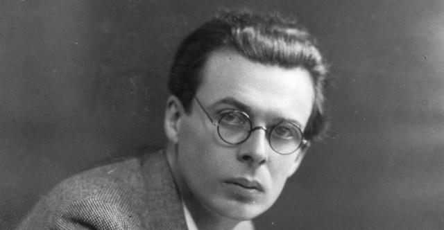 """Un amigo de Darwin, Huxley, inventa el término 'agnostico', para la filosofia que rechaza el """"conocimiento espiritual"""""""