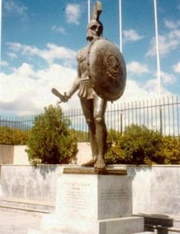 Diarquía de Esparta