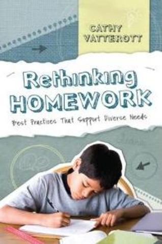 14 Lines of Homework