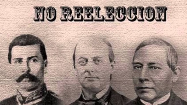 República restaurada