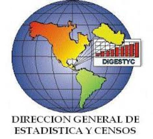Dirección General de Estadística y Censos de El Salvador