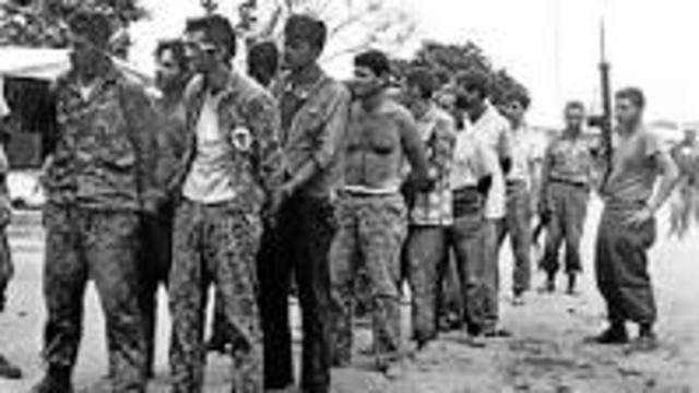 Invasion of Cuba (Spanish-American War)
