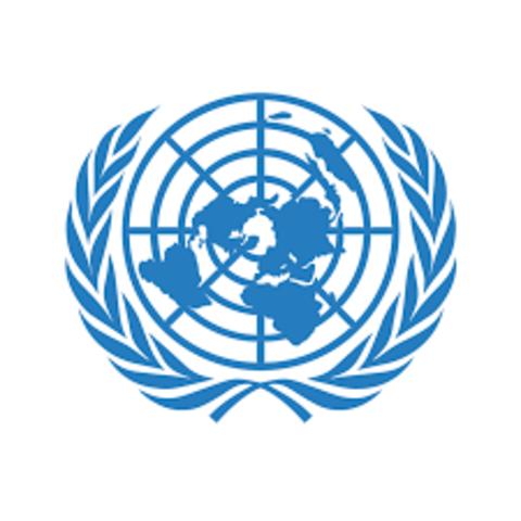 Création des Nations Unis