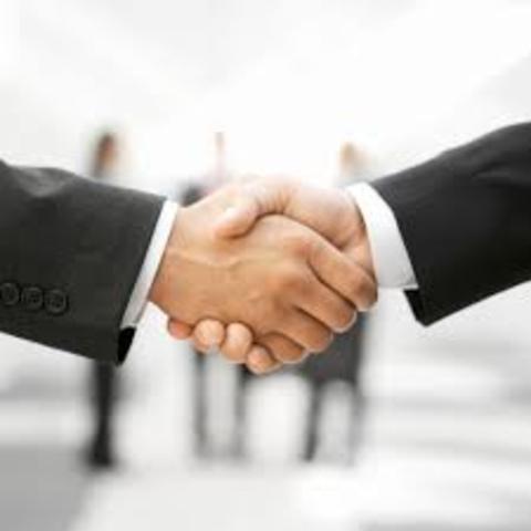La Sociedad Hidroituango firmó con EPM para que construyan la central