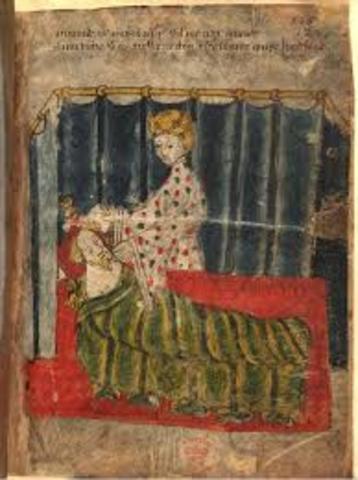 1375 Sir Gawain