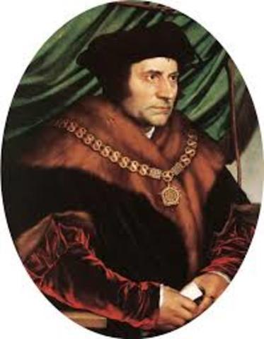 1510 Thomas More