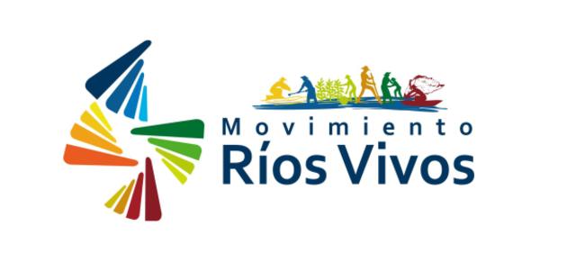¡Nace el Movimiento Colombiano Ríos Vivos!