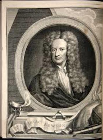 1669 Samuel Pepys ends his diary