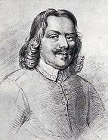 1678 John Bunyan