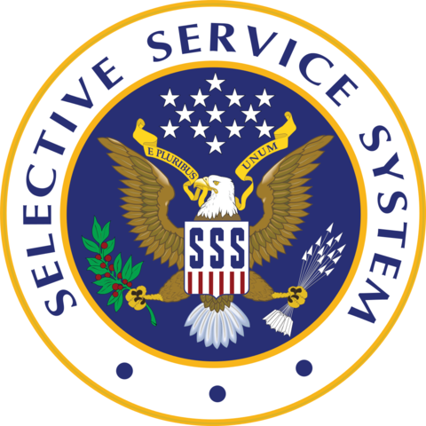 World War One: Selective Service Act
