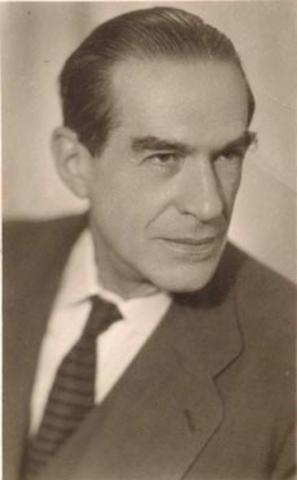 ALEXIS LEONTIEV