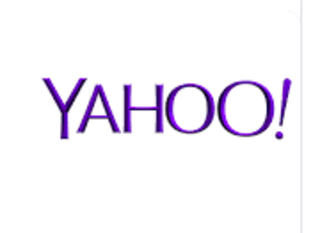 RS Yahoo