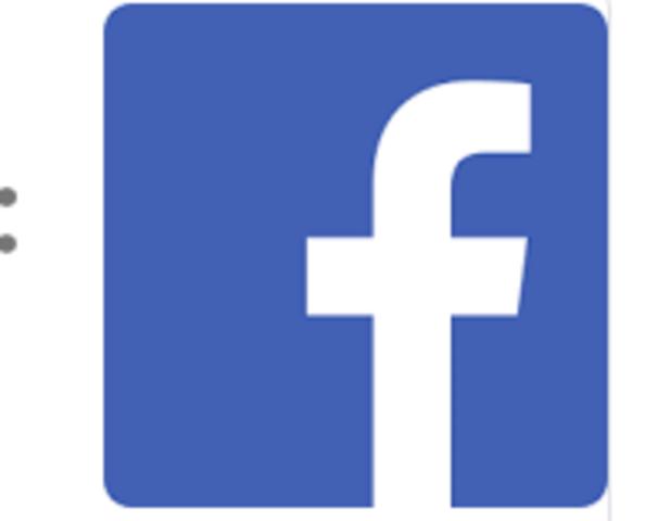 RS FaceBook