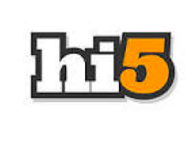 RS Hi5