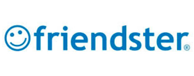 RS Friendster