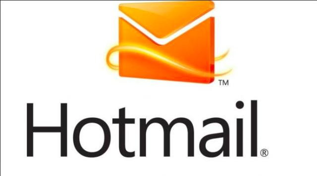 Microsoft compra Hotmail.