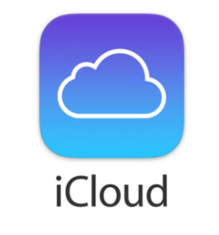 iCloud (Almacenamiento virtual)