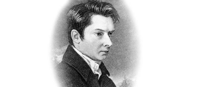William Hazlitt