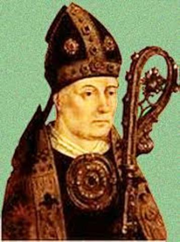 Philippe de Virty
