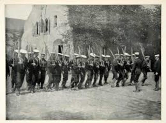 Spanish-American War (4)
