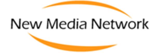 Membermeeting Media & Innovation