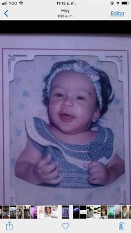 naci el 4 de junio
