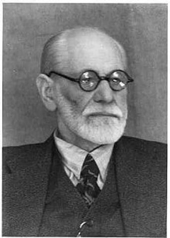 1875-1947 Freud y Jung. Inauguración del modelo psicoanalítico y dinámico de la evaluación.