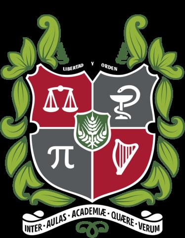 En Colombia se realiza la selección para la admisión a las distintas carreras de la Universidad Nacional.