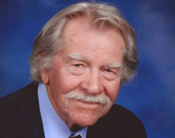 Arthur W. Staats. Sienta las bases para una evaluación conductual integradora