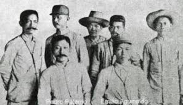 Pact of Biak-na-Bato