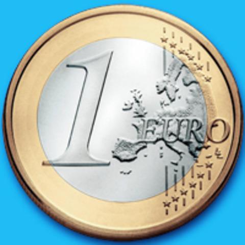 Moneda Única - El Euro