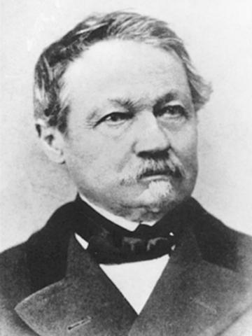Fischer George
