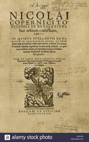 (1543)