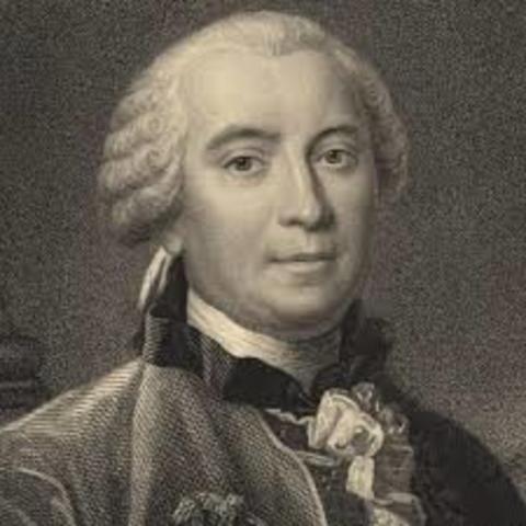(1707)