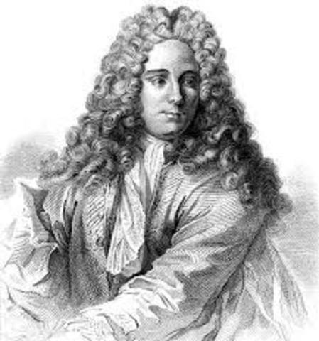 (1698)