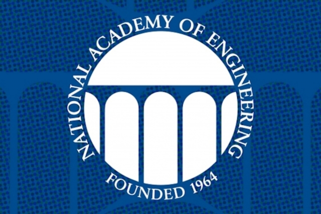 Academia Nacional de Ingeniería