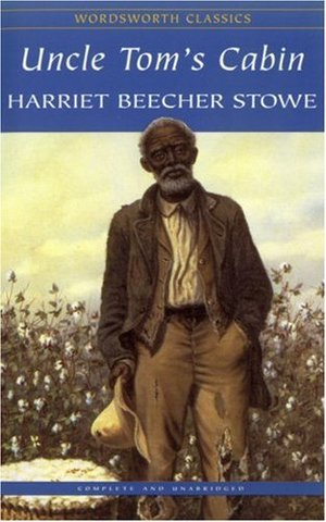 Harriet Beecher Stowe's novel, Uncle Tom's Cabin is published. It becomes one of the most influential works to stir anti-slavery responses.
