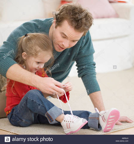 Davis y Wallbridge niños y niñas interdependientes