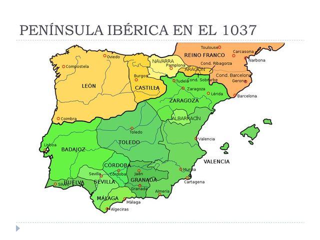 Reino de Castilla y León y Reino de Aragón