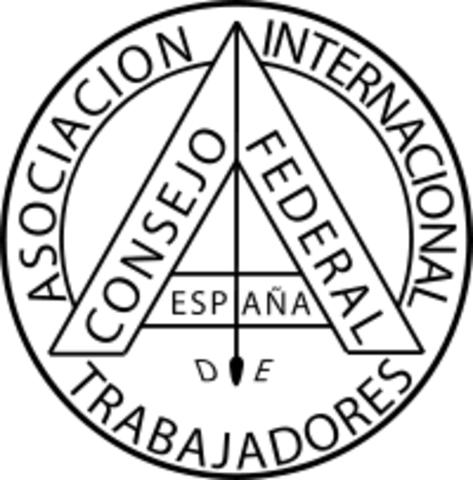 FEDERACIÓN REGIONAL ESPAÑOLA