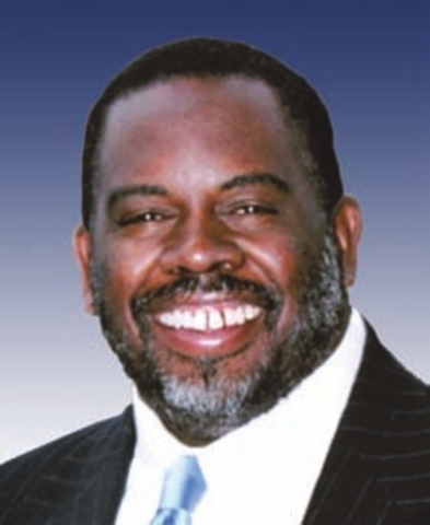 Four non-white politiciens elected