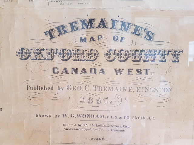 1857 Atlas