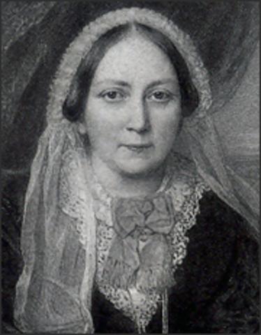 East Lynne By Mrs Henry Wood