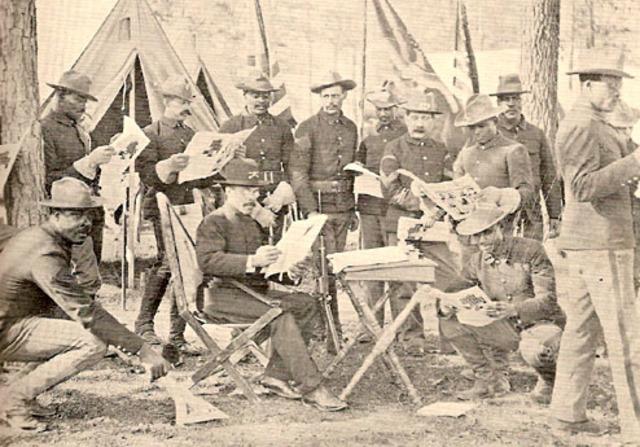 spanish american war part 8