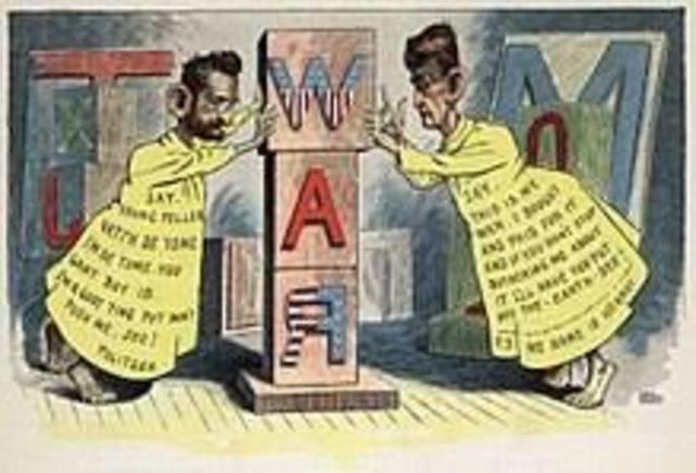yellow journalism- spanish american war (3)